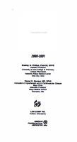 Drug Information Handbook for Cardiology PDF
