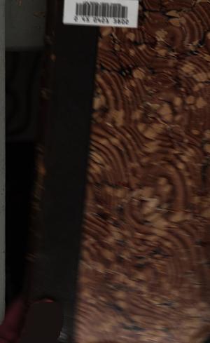Deutsche Chirurgie  v  48  1887 PDF