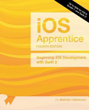 The IOS Apprentice  Fourth Edition  PDF