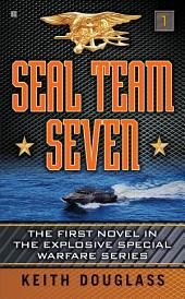 Seal Team Seven: Volume 2