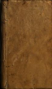 Aesopi Phrygis Fabulae graece & latine, cum aliis opusculis, quorum index proxima refertur pagella