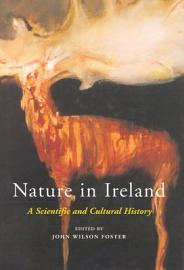 Nature in Ireland PDF