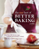 The New Best of Betterbaking com