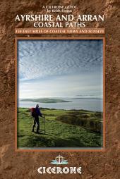 The Ayrshire and Arran Coastal Paths