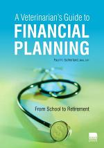 A Veterinarian's Guide to Financial Planning