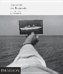 Das Wesen der Fotografie PDF