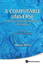 A Computable Universe