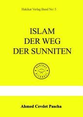 Islam, Der Weg Der Sunniten