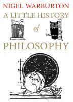 A Little History of Philosophy PDF