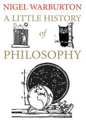 A Little History Of Philosophy Book PDF