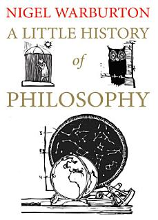 A Little History of Philosophy Book