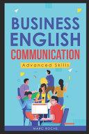 Business English Communication PDF