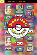 Pokemon and Philosophy PDF