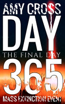 Day 365 Book