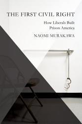 The First Civil Right Book PDF