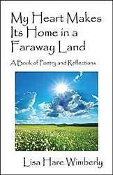 My Heart Makes Its Home In A Faraway Land Book PDF