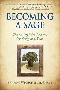 Becoming a Sage