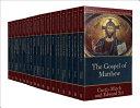 Catholic Commentary on Sacred Scripture New Testament Set PDF