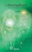 Die Smaragdtafeln PDF