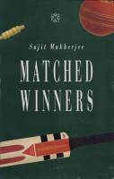 Matched Winners PDF