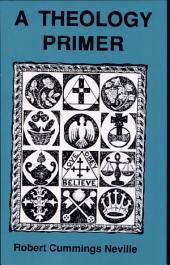 Theology Primer, A