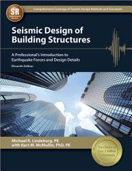Seismic Design Of Building Structures Eleventh Edition Book PDF