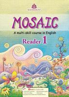 Mosaic Reader     1 PDF