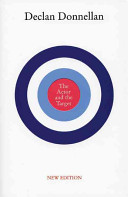 The Actor and the Target Book