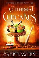 Cutthroat Cupcakes PDF