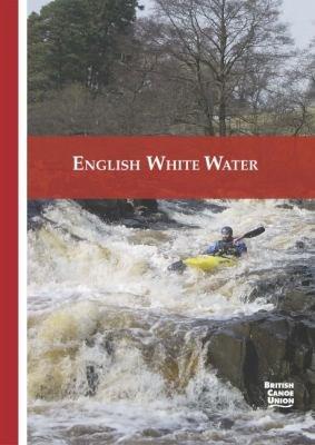 English White Water PDF