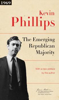 The Emerging Republican Majority PDF