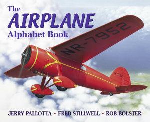 The Airplane Alphabet Book PDF