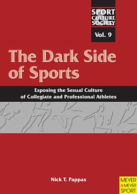 The Dark Side of Sports PDF