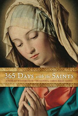 365 Days with the Saints