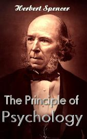 The Principle of Psychology: Great Essays