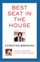 Best Seat In The House Book PDF