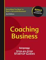 Coaching Business PDF