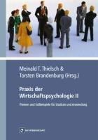 Praxis der Wirtschaftspsychologie PDF