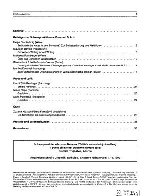 Script PDF