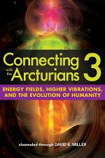 Connecting with the Arcturians 3