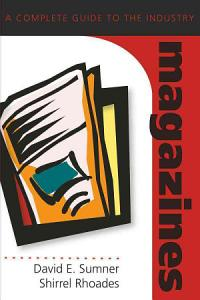 Magazines PDF