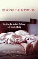 Beyond the Bedroom PDF