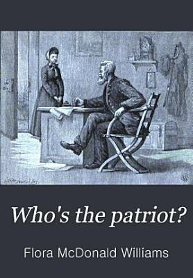 Who's the Patriot?
