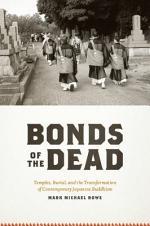 Bonds of the Dead