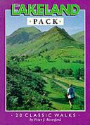 The Lakeland Pack