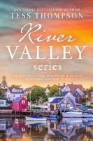 River Valley Series  Books 1 5 PDF