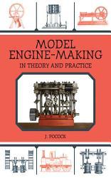 Model Engine Making PDF