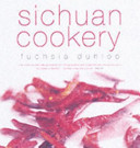 Sichuan Cookery Book