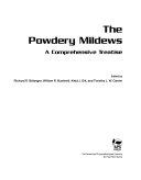 The Powdery Mildews