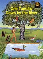 One Tuesday Down by the River PDF